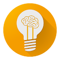 Memorado - Gehirntraining icon