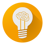 Memorado - Brain Games 1.10.0 (build 2198)