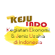 Download KEJU INDO For PC Windows and Mac