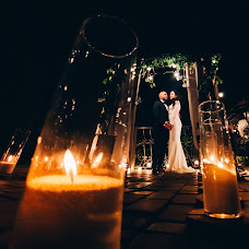 Wedding photographer Stanislav Grosolov (Grosolov). Photo of 22.01.2018