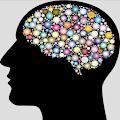 Smart - Brain Games & Logic Puzzles download