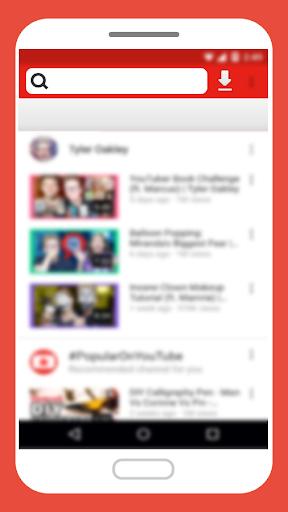 玩免費遊戲APP|下載تنزيل فيديوهات يوتيوب Prank 3 app不用錢|硬是要APP