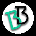 BB10 Camera icon