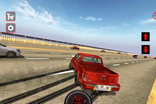 Drift Arabs 0.9.2 screenshots 6