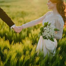 Fotografer pernikahan Mait Jüriado (mjstudios). Foto tanggal 21.07.2015