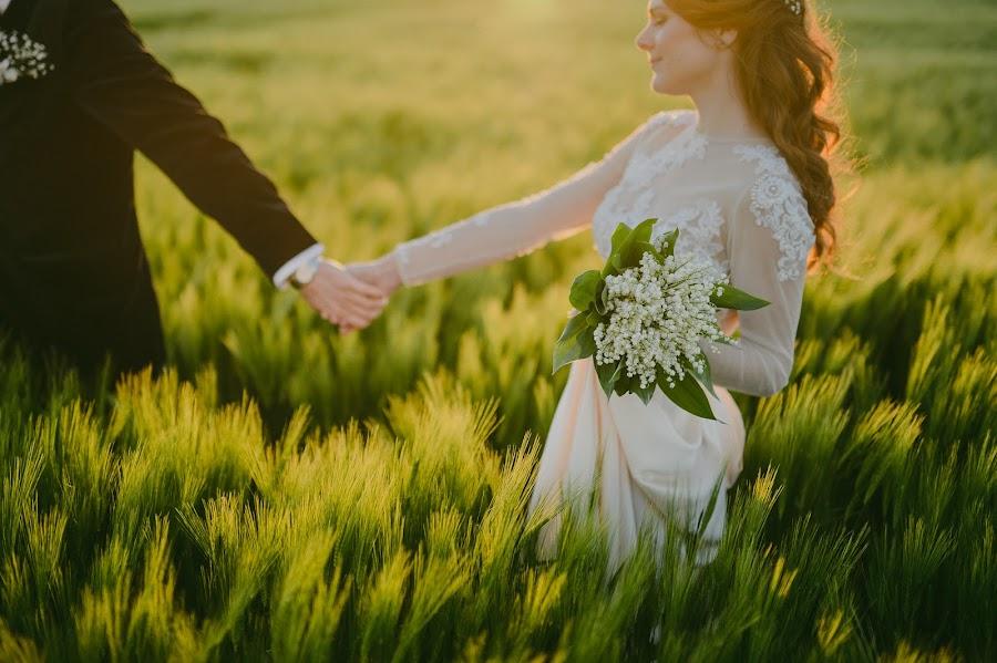 Wedding photographer Mait Jüriado (mjstudios). Photo of 21.07.2015