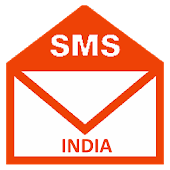 SEND FREE SMS INDIA