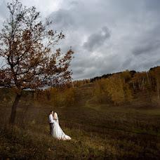 Wedding photographer Pavel Chumakov (ChumakovPavel). Photo of 24.07.2018