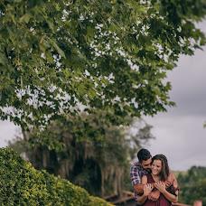 Fotógrafo de casamento Daniel Festa (dffotografias). Foto de 08.03.2019