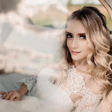 Wedding photographer Nikolay Mayorov (Onickl). Photo of 22.08.2018