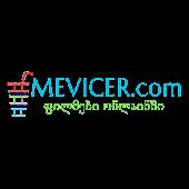 MEVICER.com ფილმები ონლაინ