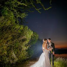 Wedding photographer Jant Sanchez (jantsanchez). Photo of 07.11.2017