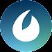 LOBSTR Stellar Lumens Wallet. Simple & Secure app. Icon
