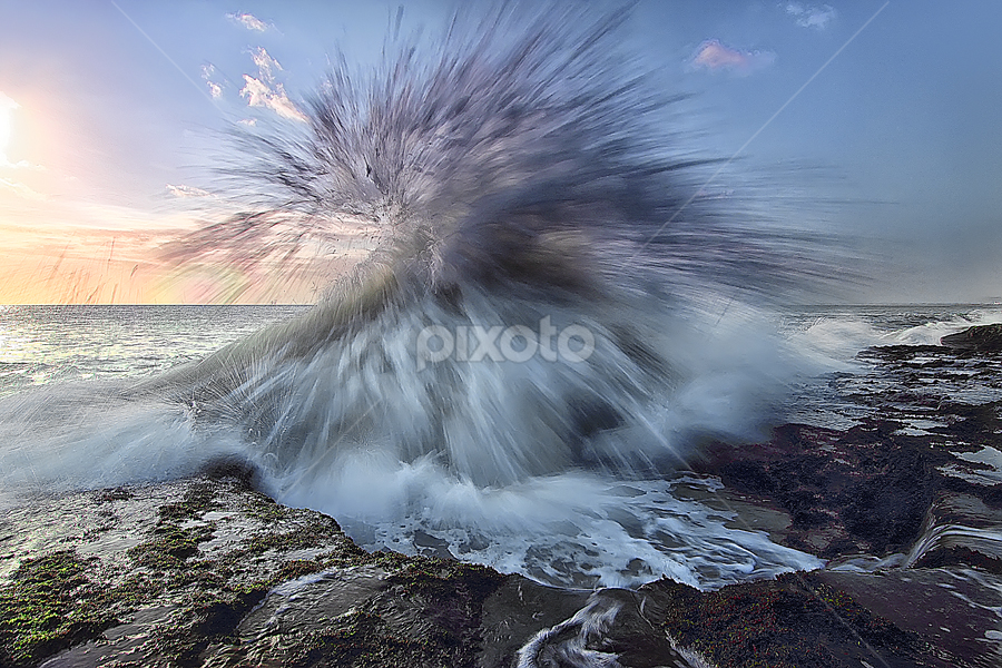 watch-out your cam by Bigg Shangkhala - Landscapes Waterscapes