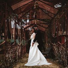 Wedding photographer Carlos Lucca (carloslucca). Photo of 09.04.2016