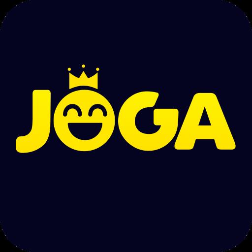 Joga Funny Trending Memes Jokes Comedy Videos Apps Bei