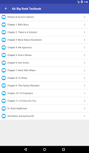 App 12 Step Guide - AA APK for Windows Phone