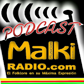 Malki Radio Podcast