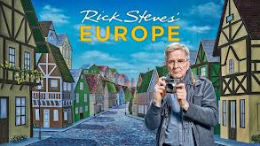 Rick Steves' Europe thumbnail