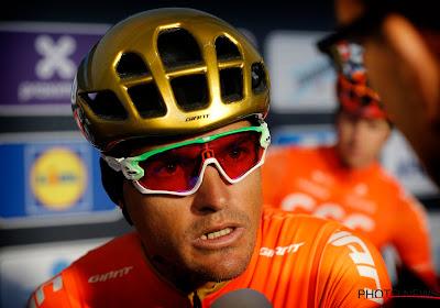 Greg Van Avermaet jaagt op verrassend record van Chris Froome