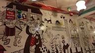 Cafe Mondegar photo 15