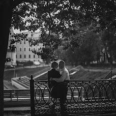 Wedding photographer Ruslan Bordyug (bordyug). Photo of 24.08.2014