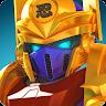 com.rulesgames.herobots