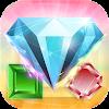 Jewel Star Miner APK