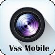 Vss Mobile apk