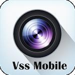 Vss Mobile 2.12.5.1908130