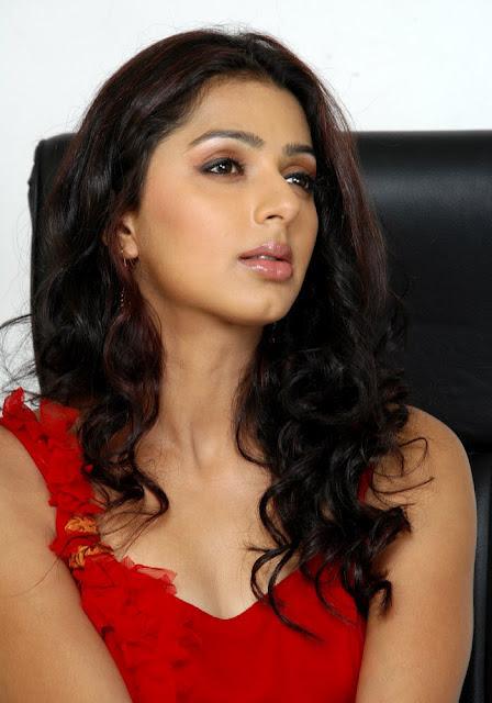 Bhumika Chawla lips, Bhumika Chawla hd wallpaper, Bhumika Chawla photos