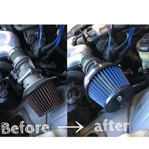 シルビア S14 のエンジンのカスタム事例画像 ゆう@ユーガレージ代表さんの2018年02月24日13:49の投稿