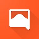 Sandboxx icon