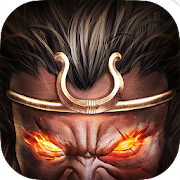 Legend of Wukong MOD APK aka APK MOD 2.0 (Mod Damage & Defense)