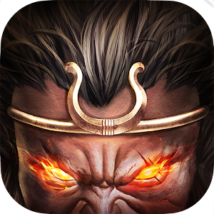 Hack Legend of Wukong v2.0 (2.1.25) Menu Mod Z6S2LApWax4y4AidqF4HJW9_8ufabMREFwTHmjQtMfSIa78UZiv5AgTEdDFKwhCJlQQ=s300