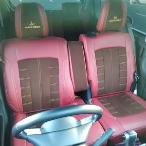 タントカスタム LA600S H26年式 RSターボ SA 4WD ナイトシャドーパープルメタリックのカスタム事例画像 VALTさんの2019年11月12日17:26の投稿