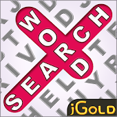 Word Search Elite