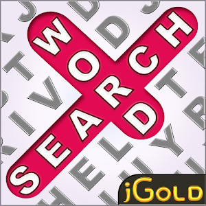 Word Search Elite for PC and MAC