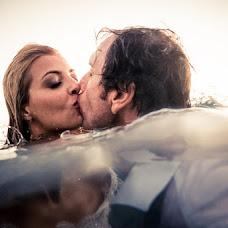 Wedding photographer Davide Atzei (atzei). Photo of 27.08.2015