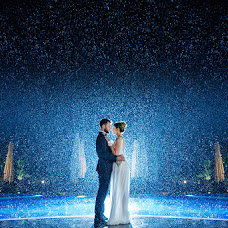 Wedding photographer angelo belvedere (angelobelvedere). Photo of 05.06.2016