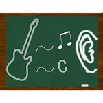 Guitar Ear Training