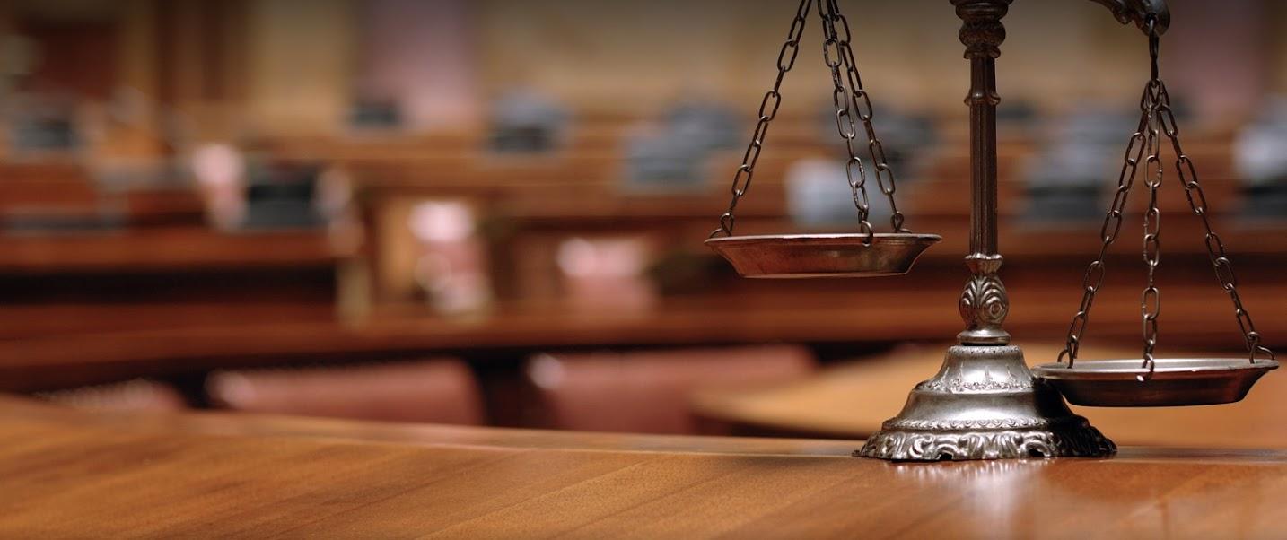 Δικηγορικό Γραφείο Μητσόπουλου - Τσαγγάρη & Συνεργατών στο Αιγάλεω | Ηλίας Μητσόπουλος Δικηγόρος Παρ' Αρείω Πάγω Βάια & Μαρία Τσαγγάρη - Μητσοπούλου Δικηγόρος Παρ' Εφέταις | Δικηγόροι, Δικηγορικά Γραφεία Αιγάλεω