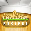 250 Indian Recipes (Cook Book) icon