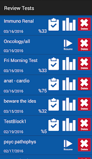 USMLE-Rx - Qmax 1- screenshot thumbnail