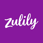 Zulily: A new store every day icon