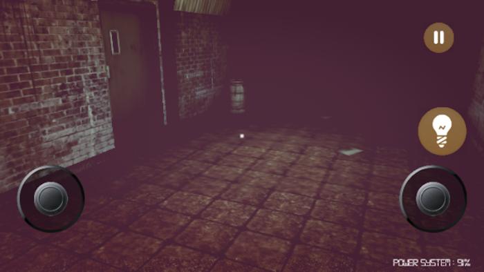 The Dolls: Reborn v1.1 APK