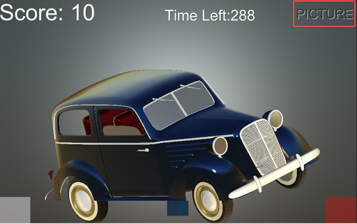 Puzzle Game 3d