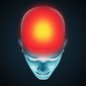 Headache App icon