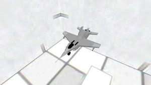 f43架空の戦闘機