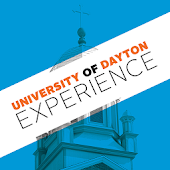UD Experience